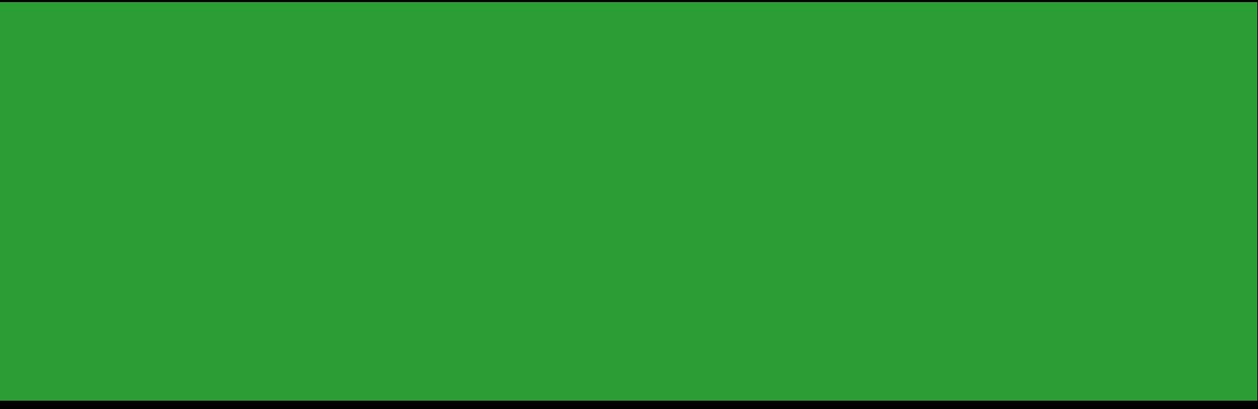 logo-ESTL